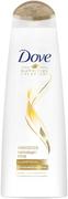 Dove Nutritive Solutions Питающий Уход шампунь для сухих непослушных волос