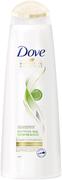 Dove Nutritive Solutions Контроль над Потерей Волос бальзам-ополаскиватель для волос