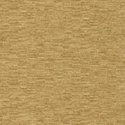 Grandeco Aurora CE 1005 обои виниловые на флизелиновой основе