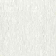 Grandeco Aurora CE 1102 обои виниловые на флизелиновой основе