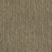 Grandeco Aurora CE 1106 обои виниловые на флизелиновой основе