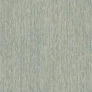 Grandeco Aurora CE 1107 обои виниловые на флизелиновой основе