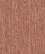 Grandeco Aurora CE 1108 обои виниловые на флизелиновой основе