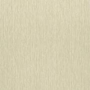 Grandeco Aurora CE 1111 обои виниловые на флизелиновой основе