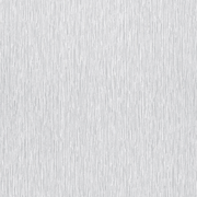 Grandeco Aurora CE 1122 обои виниловые на флизелиновой основе