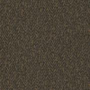 Grandeco Aurora CE 1206 обои виниловые на флизелиновой основе