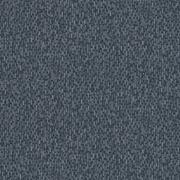 Grandeco Aurora CE 1207 обои виниловые на флизелиновой основе