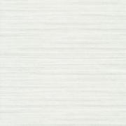 Grandeco Aurora CE 1332 обои виниловые на флизелиновой основе