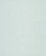 Grandeco Aurora CE 1407 обои виниловые на флизелиновой основе