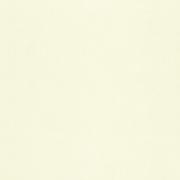 Grandeco Aurora CE 1411 обои виниловые на флизелиновой основе