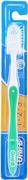 Oral-B 1 2 3 Чистота Свежесть Сила зубная щетка