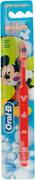 Oral-B Mickey for Kids зубная щетка детская