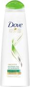Dove Nutritive Solutions Контроль над Потерей Волос шампунь для волос