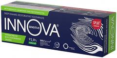 Сплат Innova Sensitive Интенсивное Восстановление Эмали зубная паста