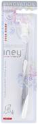 Сплат Iney Iney Wind Snow-Brush зубная щетка мультиактивная