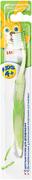 Лакалют Kids зубная щетка для детей от 4 лет