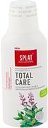 Сплат Professional Total Care ополаскиватель для полости рта биоактивный