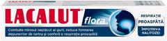 Лакалют Flora зубная паста