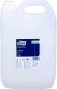 Tork Universal крем-мыло жидкое