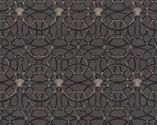 AS Creation Versace 4 37049-4 обои виниловые на флизелиновой основе