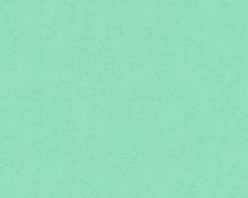 AS Creation Versace 4 37050-1 обои виниловые на флизелиновой основе