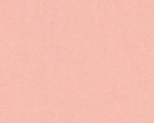 AS Creation Versace 4 37050-2 обои виниловые на флизелиновой основе