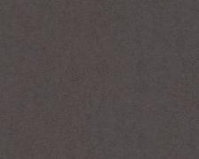 AS Creation Versace 4 37050-3 обои виниловые на флизелиновой основе