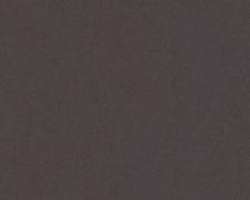 AS Creation Versace 4 37050-4 обои виниловые на флизелиновой основе