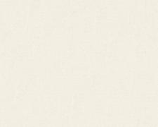 AS Creation Versace 4 37050-5 обои виниловые на флизелиновой основе