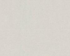 AS Creation Versace 4 37050-6 обои виниловые на флизелиновой основе