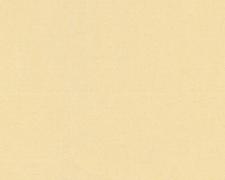AS Creation Versace 4 37050-7 обои виниловые на флизелиновой основе