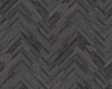 AS Creation Versace 4 37051-4 обои виниловые на флизелиновой основе