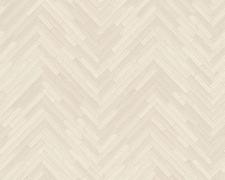 AS Creation Versace 4 37051-5 обои виниловые на флизелиновой основе