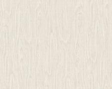 AS Creation Versace 4 37052-1 обои виниловые на флизелиновой основе