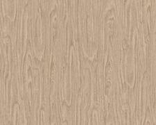 AS Creation Versace 4 37052-2 обои виниловые на флизелиновой основе