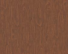 AS Creation Versace 4 37052-3 обои виниловые на флизелиновой основе