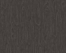 AS Creation Versace 4 37052-4 обои виниловые на флизелиновой основе