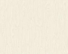 AS Creation Versace 4 37052-5 обои виниловые на флизелиновой основе