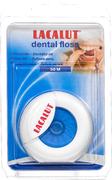 Лакалют Dental Floss зубная нить