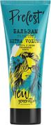 Прелесть New Generation Extra Volume бальзам для нормальных и тонких волос
