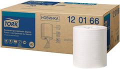 Tork Wiping Paper Premium М2 бумага протирочная базовая