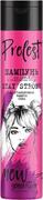 Прелесть New Generation Stay Strong шампунь для всех типов волос