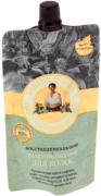 Рецепты Бабушки Агафьи Банька Агафьи Секреты Сибирской Травницы Восстанавливающий шампунь-питание для волос