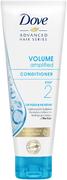 Dove Advanced Hair Series Volume Amplified Conditioner кондиционер для волос