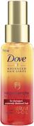 Dove Advanced Hair Series Regenerate Nourishment Serum маска-сыворотка для волос