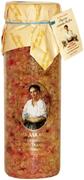Рецепты Бабушки Агафьи Омолаживающая с Ростками Пшеницы соль для ванн