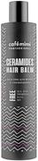 Cafe Mimi Professional Ceramides Hair Balm бальзам для волос с керамидами