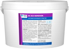 Dec Prof 55 Ice Remover противогололедное средство