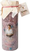 Рецепты Бабушки Агафьи Противопростудная с Медом соль для ванн