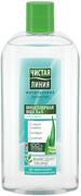 Чистая Линия Фитотерапия Алоэ Вера мицеллярная вода 3 в 1 для нормальной и комбинированной кожи